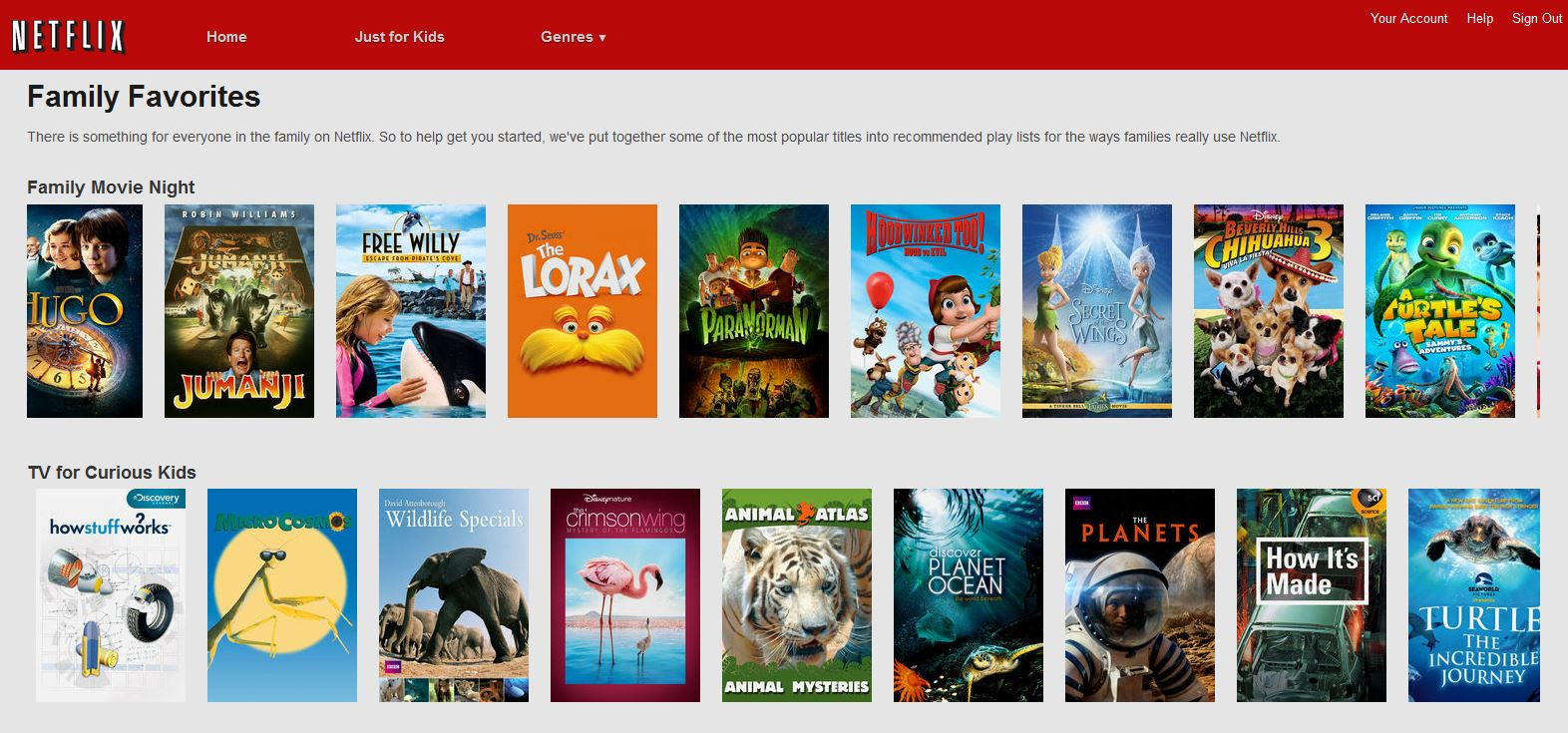 how to download movoe from netflix