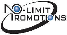 No-Limit Promotions
