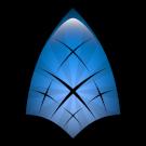 Usuario de Synfig Studio