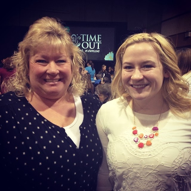 time out for women layton utah deseret book inspiration lds mormon women meeting conference speakers inspiring brooklyn jolley a little too jolley notes