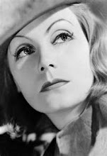 Greta Garbo (19051990)