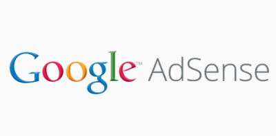 Google AdSense Optimization