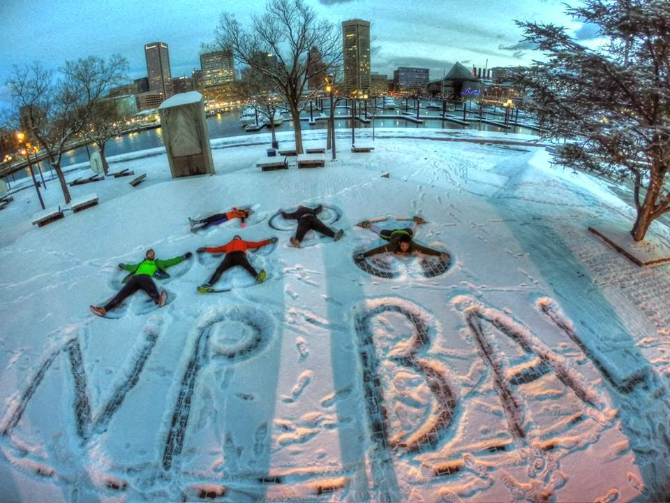 november-project-baltimore-snow-angels