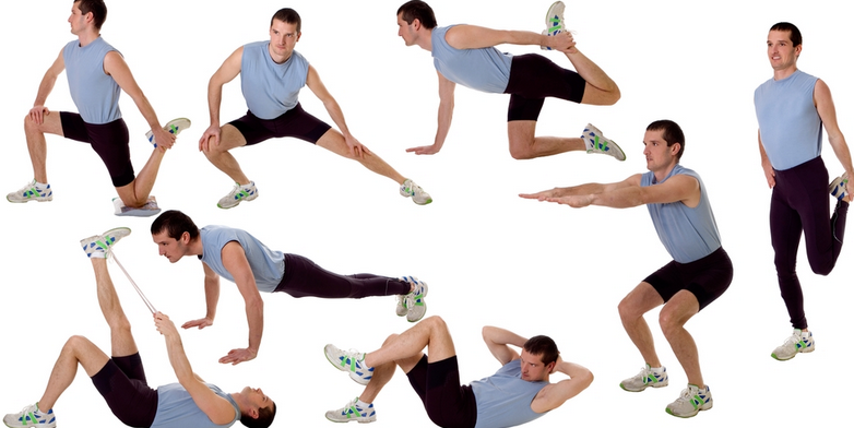http://about-toweightloss.blogspot.com/2014/06/doing-exercises-for-weight-loss.html