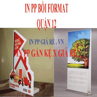 IN PP TẠI QUẬN 12