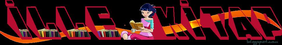 Okumadan hayat mı geçermiş? İlle kitap, ille de kitap!