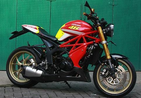 Daftar harga motor bekas honda tiger tahun 2011 2012 2005 2006 2010 2009 2007 2000 2004 murah