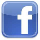 Facebook Aku