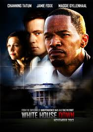 White House Down Free Download Full HD Movie