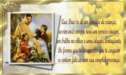 FRASES BIBLICA