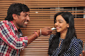 Nithya shetty birthday celebrations-thumbnail-15