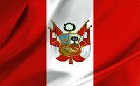 Nombre del Año 2012 en el Perú Año de la Integración Nacional y el Reconocimiento de Nuestra Diversidad