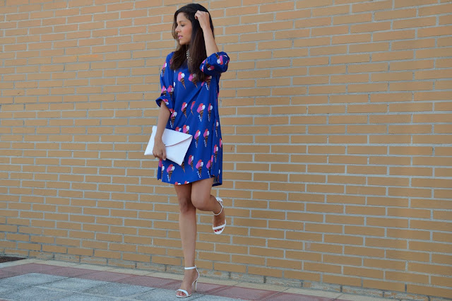 vestido-estampado-casual-verano-look-dress-summer-fashion