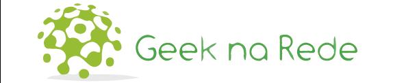 Geek na Rede