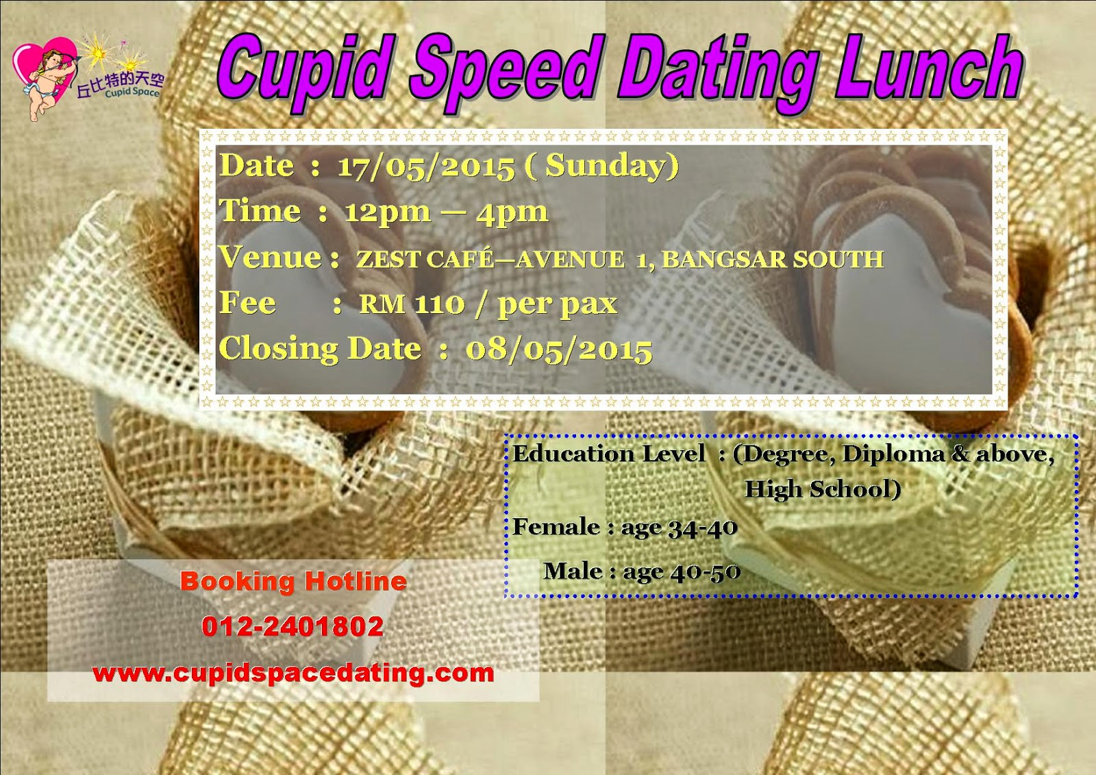 best linx dating costs