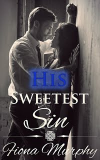 His Sweetest Sin         (BBW Romance)