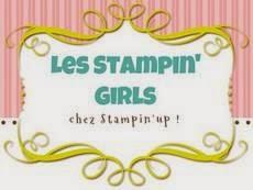 http://lesstampingirls.blogspot.com/2015/01/blog-hop-du-mois-de-janvier-sale-bration.html