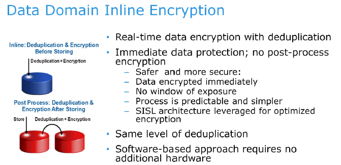 emc data domain 6300 installation guide