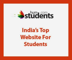 Indian Educational Website Hum Students