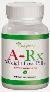 will multivitamins help you lose weight
