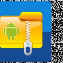 [Android tips] - Cách ẩn các file dữ liệu quan trọng trong thiết bị Android 1