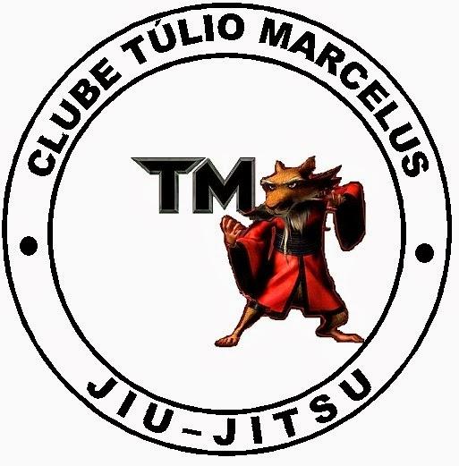Clube Túlio Marcelus (Filial Clube Ricardo)