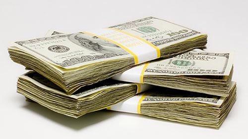 Que Es El Cashflow