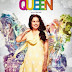 Hindi Movie Review Queen 2014 HD