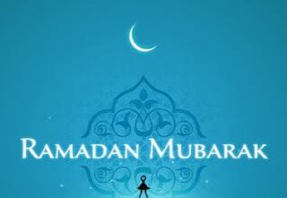 Inilah Persiapan Sebelum Ramadhan yang Sering Terlupakan