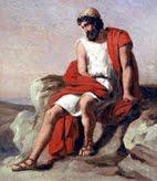 Malheureux qui comme Ulysse