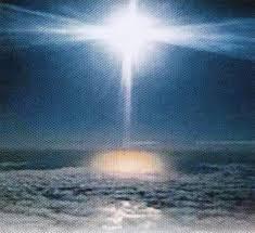 reflexion, oracion, padre nuestro, poder, palabras, santificado sea tu nombre,