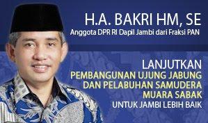 Komisi V DPR Mensinergikan Pembangunan ke Daerah