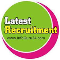 InfoGuru24.com...Latest Recruitment