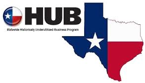 Everything is Bigger in Texas -- Including Breaks for Vet-Owned Small Businesses