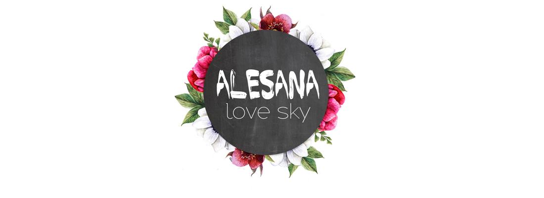 Alesanalovesky