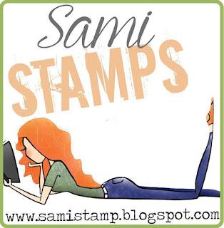 http://samistampsshop.blogspot.com/p/halloween.html