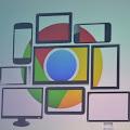 Chrome App Launcher download