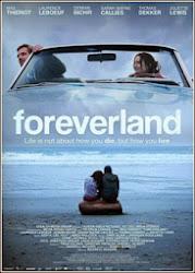 Baixe imagem de Foreverland (Dublado) sem Torrent