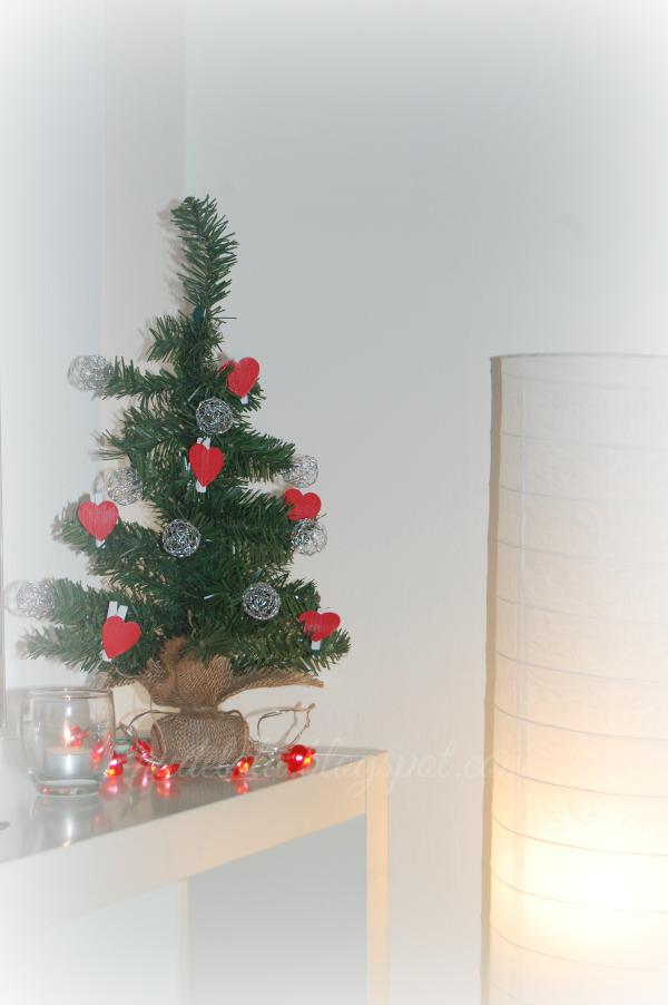 decoración_navidad_navideña_mini_arbol_bolitas_corazones_luces_velas_nudelolablog_08