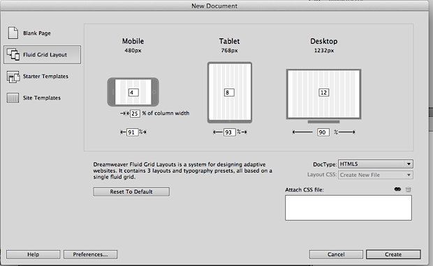 Adobe Dreamweaver CC Final 13.0