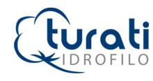 Turati Idrofilo