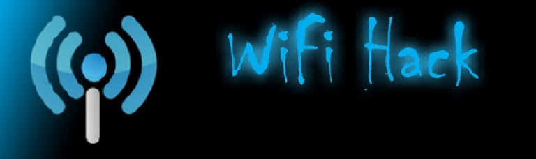 Wifi Password Hack 2013 Crack Wifi Passwords WEP, WPA and WPA2 Aircrack Download