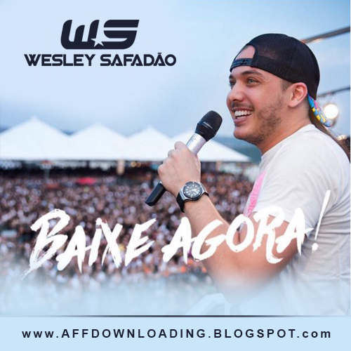 Wesley Safadão – Belo Horizonte – BH – 07.11.2015
