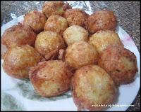 resepi masakan kentang