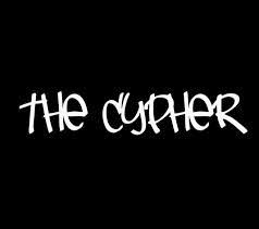 BET Cyphers: The Females Steal the Show! Snow Tha Product, Detroit Che & Murda Mook Kills It!