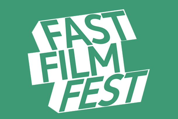 В Киеве пройдёт фестиваль «быстрых» фильмов: в субботу снимут - в воскресенье покажут