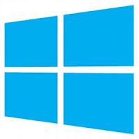 Windows 8 Logo