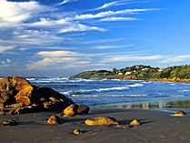 Businesses up to R500,000 For Sale on Kwazulu Hibiscus South Coast South Africa