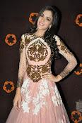 Kanika Kapoor glamorous photos-thumbnail-14