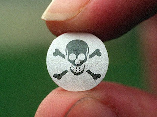 pastillas para adelgazar funcionan